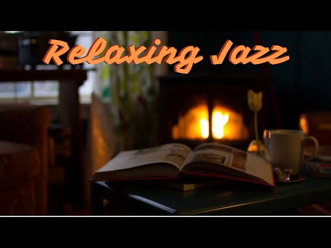 Relaxing Jazz - Soft & Chill Out Jazz
