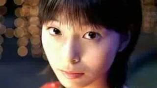 里中あや・井上訓子 よくばり篇 (approx.0410) 青山倫子 検索動画 23