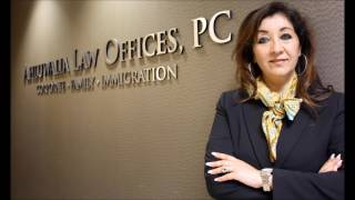 Immigration Q & A (1.13.2017) - USCIS news update re EB5, EAD approval from 90-180 days