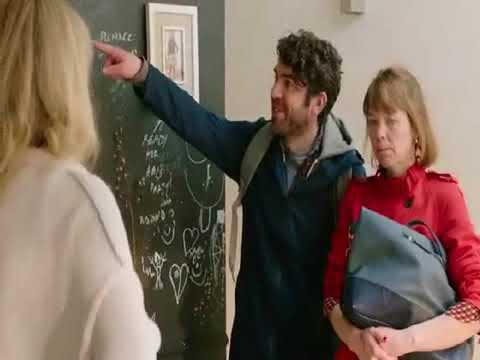 Download Motherland  - Pilot ep - Clips - Paul Ready as Kevin (2016)