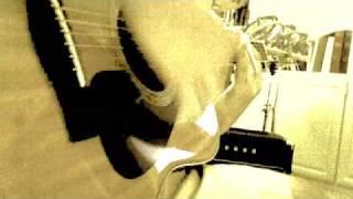 Travelling Riverside Blues- Led Zeppelin Cover