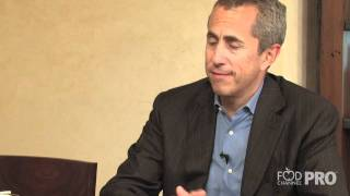Leaders with Guts: Danny Meyer, Part 6
