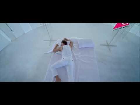 Zindagi Bana loon - Full video ( Sweetie weds NRI )