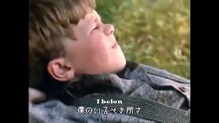 故郷に帰りたい cover [日本語訳・英詞付き] song by martin
