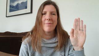 Jenny Nicholas | International Women's Day 2021