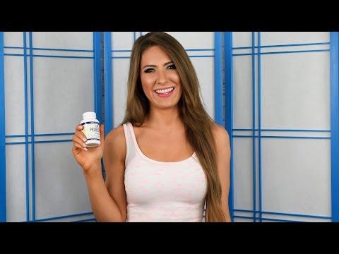 Axe Naturals Live Probiotics Review