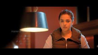 Mazhavil Morning Movie | 'Iru Mugan' tomorrow @ 9 AM | Mazhavil Manorama