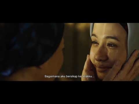 ambu-official-trailer-2019-trailer-film-bioskop-terbaru