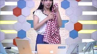 今週のSOLiVE24迷場面名場面(2017年7月2日)