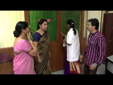Ponnoonjal Episode 424 09/02/2015  Ponnoonjal is the story of a gritty mother who raises her daughter after her husband ditches her and how she faces the wicked society.   Cast: Abitha, Santhana Bharathi, KS Jayalakshmi Director: A Jawahar