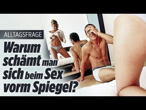 Hs Teenie-Sex