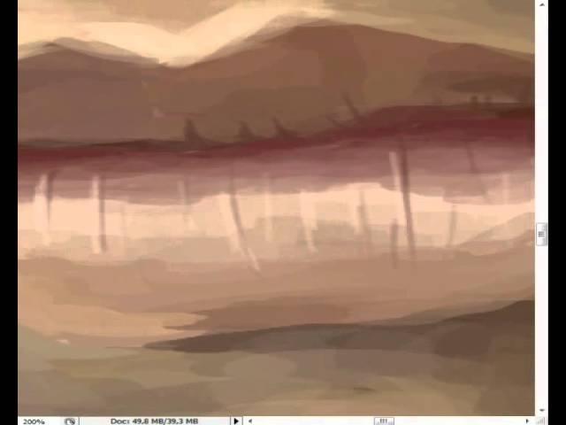 Sharbat Gula by kaj