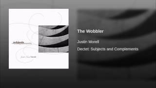 The Wobbler