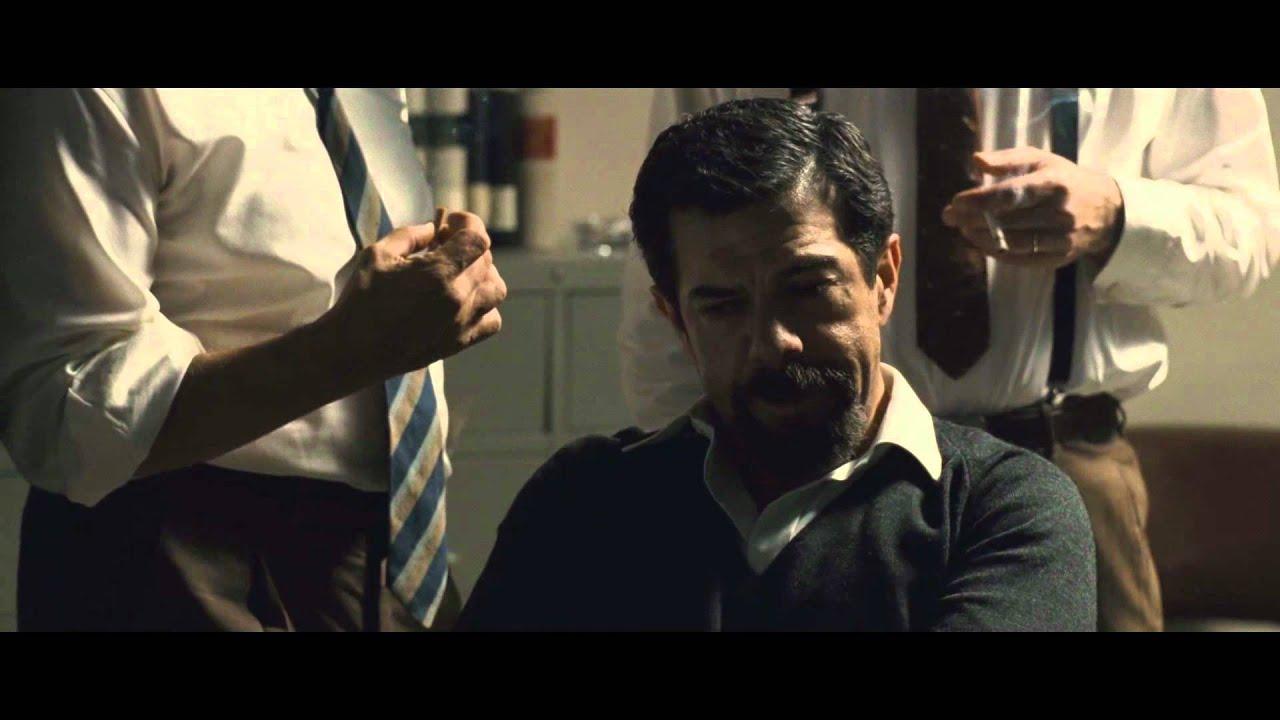 Romanzo di una strage clip interrogatorio pinelli hd - Pinelli una finestra sulla strage ...