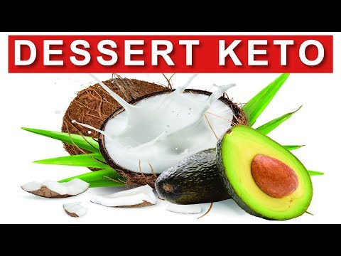 dessert-chetogenico-buonissimo-–-irresistibile!!!---dieta-chetogenica