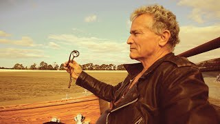 Mad Max:Johnny The Boy Blessings for the bikers
