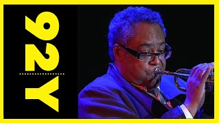 "Marian McPartland's ""For Dizzy"" performed by Jon Faddis and Jon Weber"