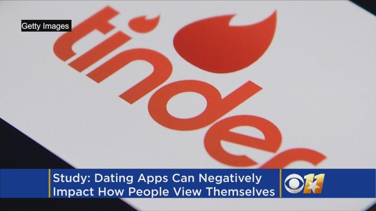 Description of self for online dating