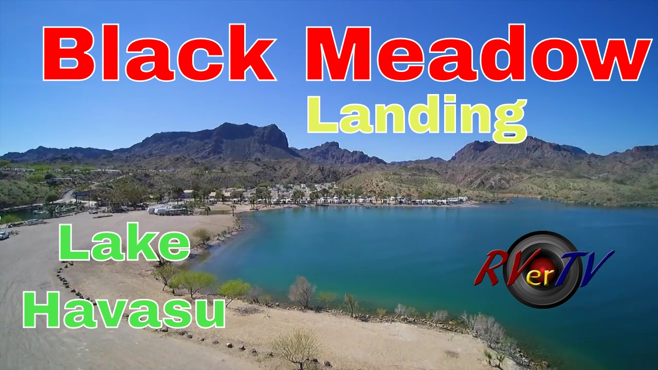 Black Meadow Landing.. Parker Dam Ca....Black Meadow Landing RV Park...Lake on map of az casinos, map of az hospitals, alamo lake az rv parks, map of az cities, map of az camping, map of az airports,