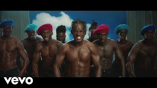 Black M - Bon (Prologue) (Clip officiel)