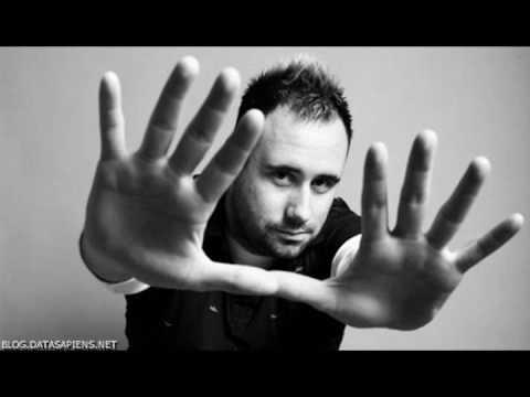 DJ Doorly Mini Mix - Annie Mac - BBC Radio 1