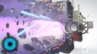 Kernfusion: Haben wir bald den ersten funktionierenden Reaktor? - Clixoom Science & Fiction