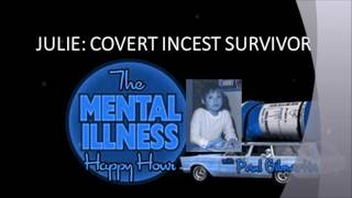 Download Video Episode 283: Covert Incest by a Mother MP3 3GP MP4