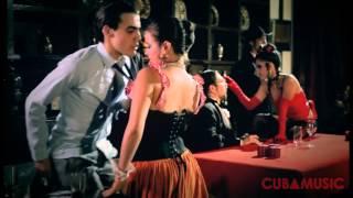 "Alain Daniel ""Amor Prohibido"" - Latin Mix 2015"