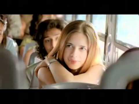 AD - Coca Cola - Imran Khan & Kalki Koechlin