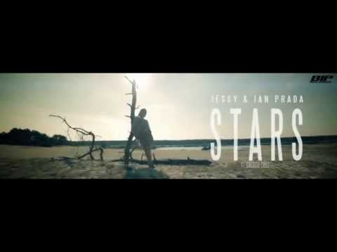 Jessy & Ian Prada Feat. Gregoir Cruz - Stars (Official Music Video)