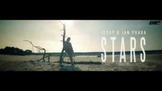 Jessy & Ian Prada Feat. Gregoir Cruz – Stars (Official Music Video) (HQ) (HD)