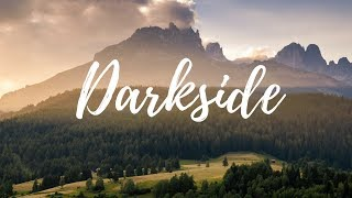 Download Video Alan Walker - Darkside feat. Au/Ra, Tomine Harket •Lyrics/Lirik (Terjemahan Indonesia) MP3 3GP MP4