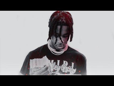 "[FREE] Polo G x Lil Tjay Type Beat -""Many Times"" | Free Type Beat 2020 | Trap Instrumental"