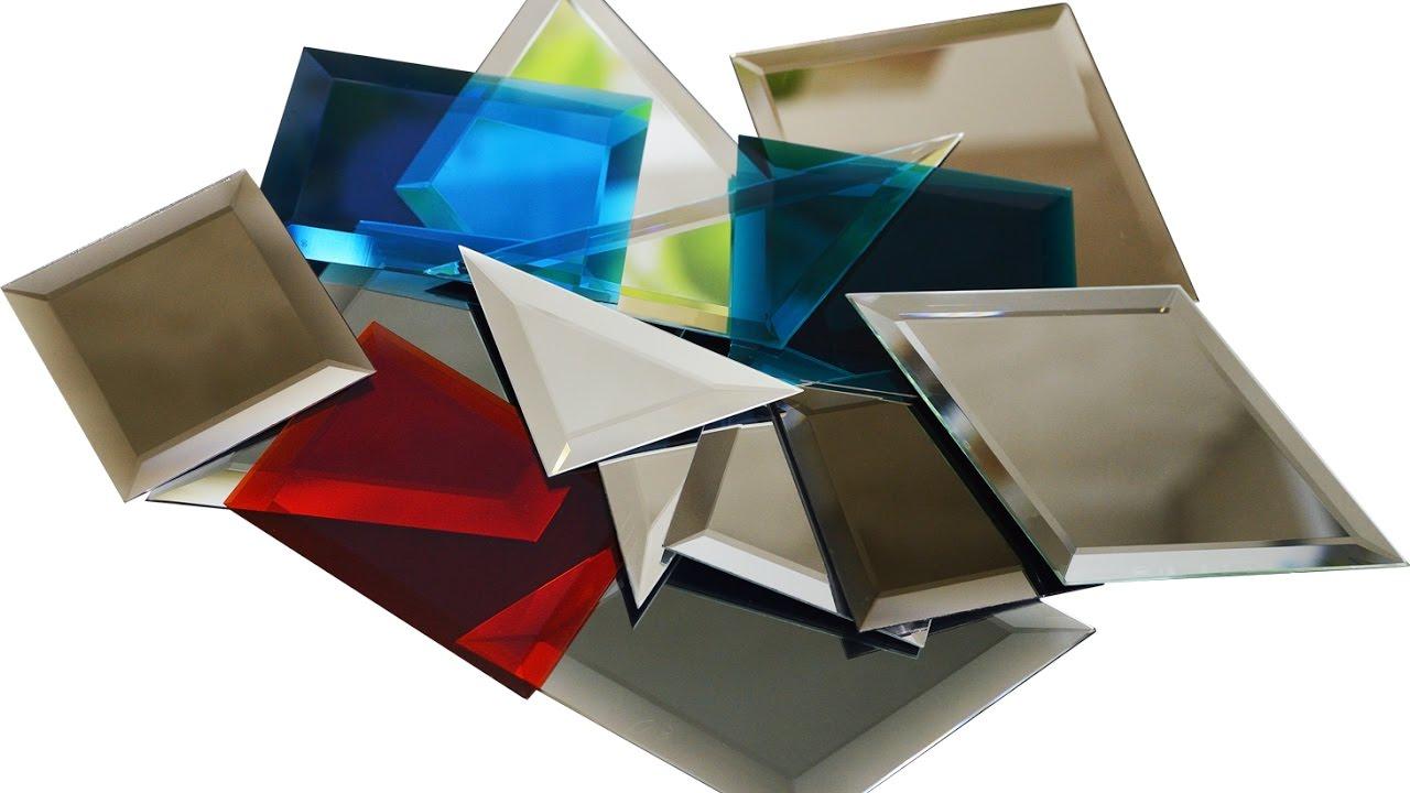 Наличие собственного производства позволяет проектировать и изготавливать отдельные изделия и готовые системы для мебели любого типа, в том числе и шкафов купе. Вам, как клиенту компании «студия стекла », всегда помогут подобрать раздвижные двери с механизмом, вписывающиеся в любой.