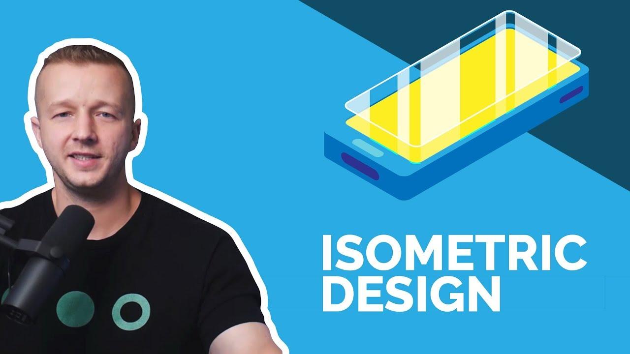 how to make web design in illustrator