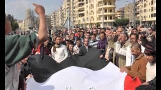 عشانك - أغنية لمصر