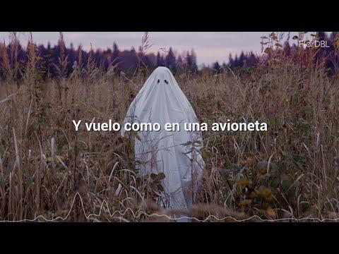 Download Fantasma - Árbol - LETRA