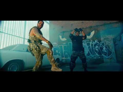 Trendster   Full Video   Jazzy B Feat Gangis Khan   Latest Punjabi Song 2016 HD