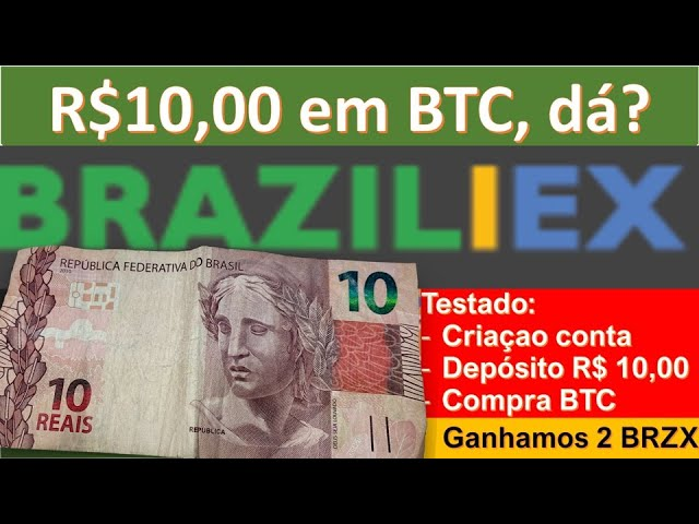 comprar 10 reais de bitcoin