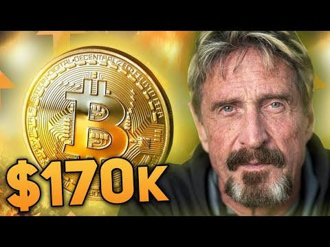 Bitcoin Best Price Prediction By Cryptocurrency Experts 2019