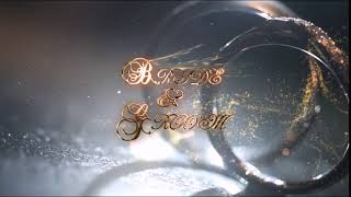 Wedding Intro After Effects Template Free Download