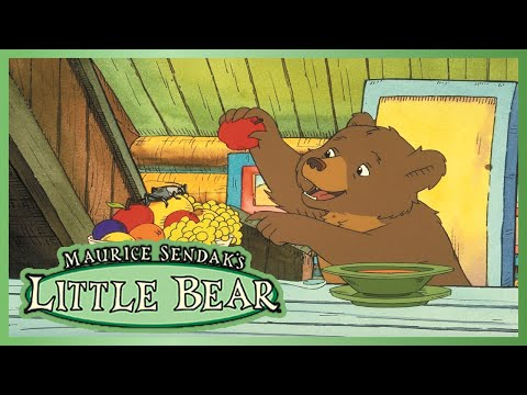 little-bear-|-clever-cricket-/-leaves-/-big-bad-broom---ep.-39