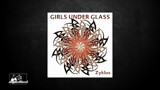 Girls Under Glass - Under My Skin