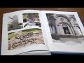 Լույս է տեսել Արսեն Հարությունյանի Վաղարշապատ Վանքերը և վիմական արձանագրությունները աշխատությունը mp3