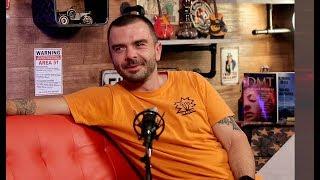 Podcast Inkubator #64 - Ratko Martinović, Vedran Knežević i Artemisia Absinthium