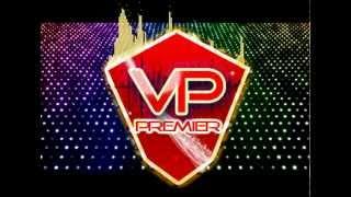 Vp Premier - Second Class Remix - Carol Gonzalez & Buju Banton