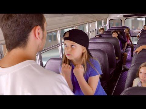 School Bus Diaries - E0002