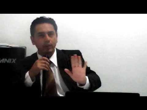 1.-¿Que hacer en caso de endeudamientos con bancos,etc? 2.-¿Puedes ir a prisión? de YouTube · Duración:  8 minutos 21 segundos