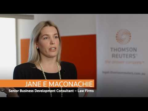 Practical Law Australia: How can it help law firms?
