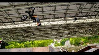 2016台北極限PK大賽 (活動紀錄) Extreme Sport Documentary - HD1080 ⥍HoneyCityStudio